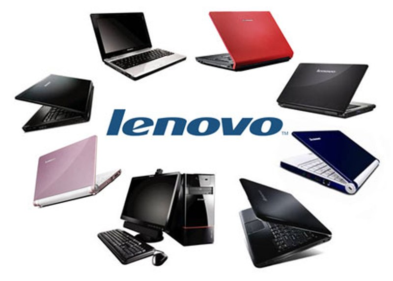 how does lenovo differentiate its products in the marketplace Company in the world as for lenovo group, in order to achieve success in the fierce competition of the products market it needs effective marketing strategy to attain profit and improve its development in chinese it market the lenovo group operating activities are often completed through marketing products, producing,.