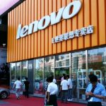Lenovo Belongs to Which Country