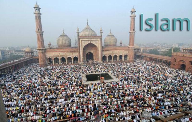 MUSLIMS_jpg_830f