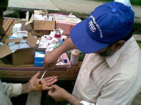 Health-Charity-in-pakistan