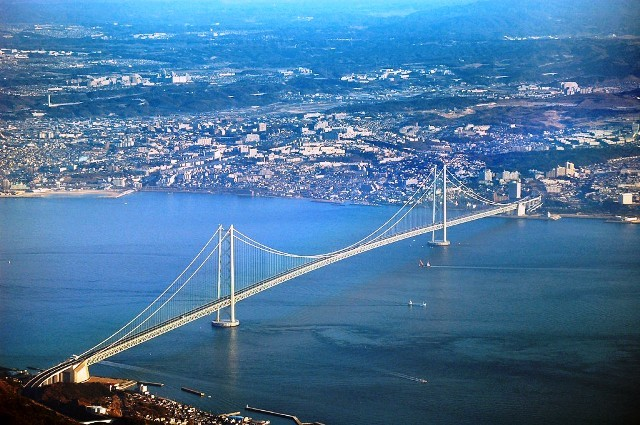 Akashi_Bridge