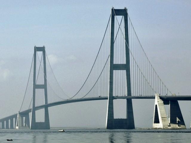 Great_Belt_East_Bridge_denmark