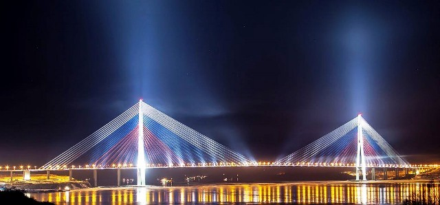 Russky_Bridge_Russia-1024x476