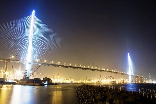 Stonecutters_Bridge