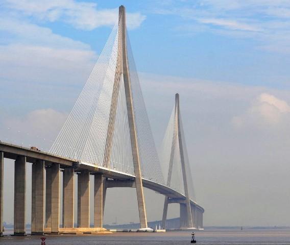 Sutong_Yangtze_River_Bridge-1024x865