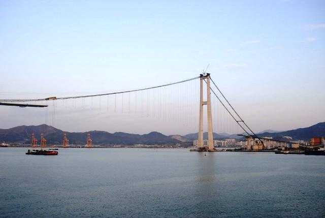 Yi_Sun-sin_Bridge