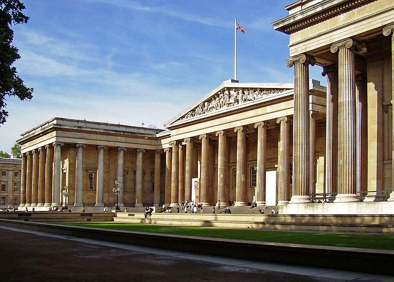 British_Museum_from_NE_2