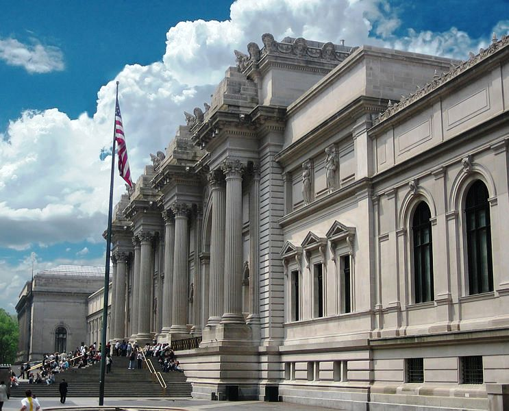 Metropolitan_Museum_of_Art_entrance_NYC