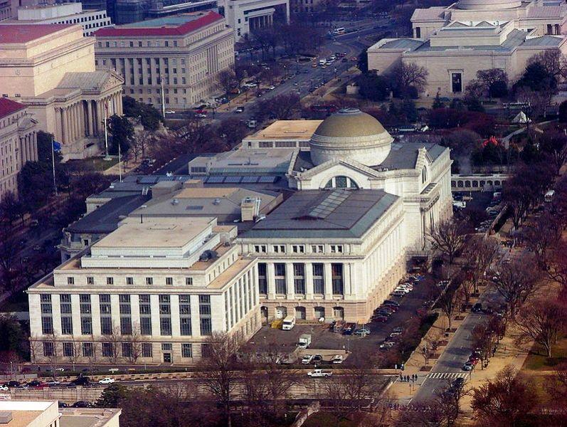 National_Museum_of_Natural_History,_Washington