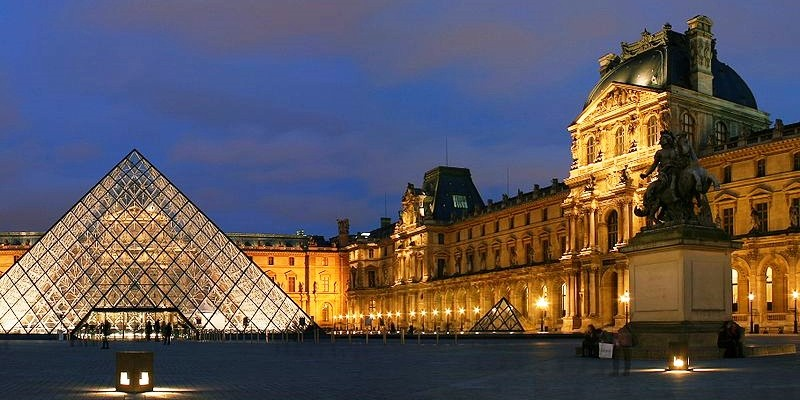 musee du louvre_1