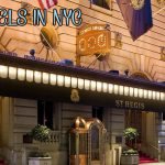 Top 10 Best Hotels in New York City