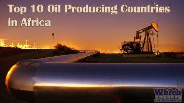 top-ten-oil-producing-countries-in-africa