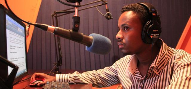 africa-radio