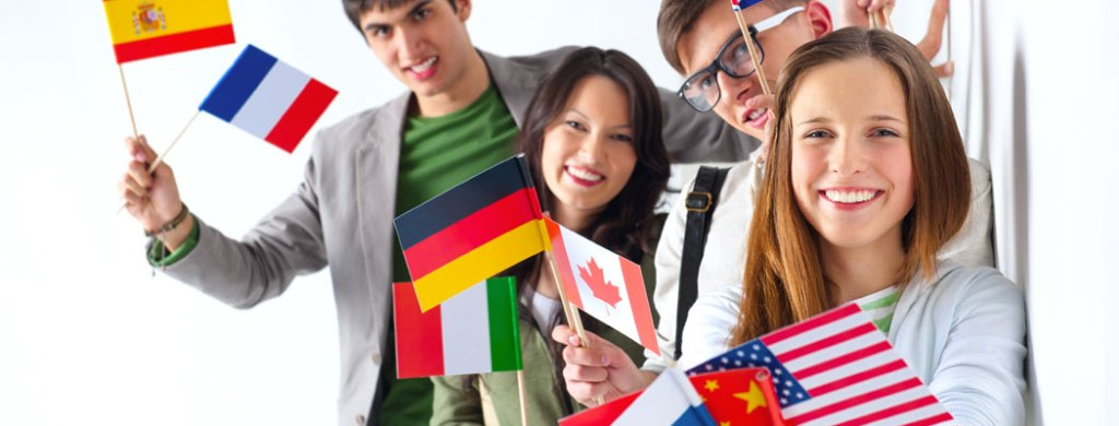 List of Countries with Most International Students