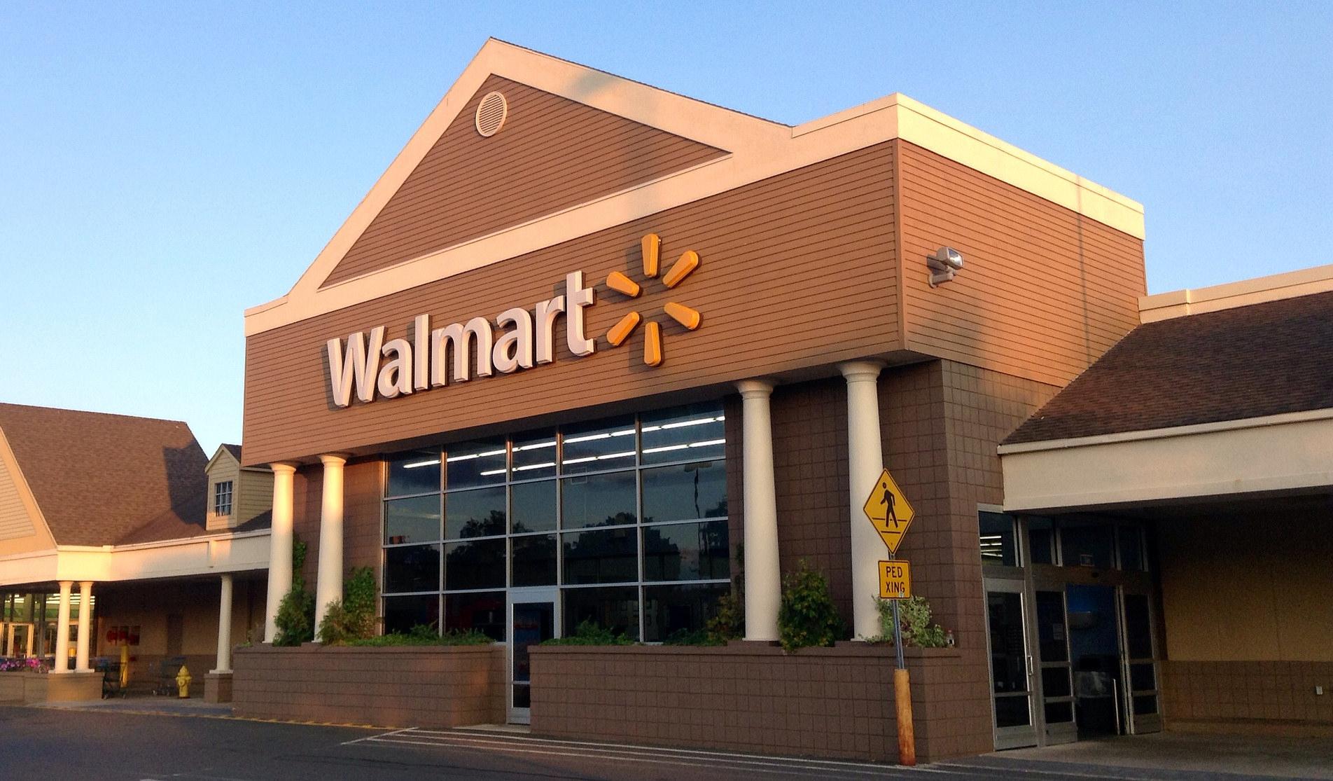 best retail stores